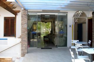 myrmidon-entrance